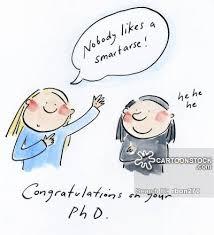 congratulations on doctorate degree quotes quotesgram