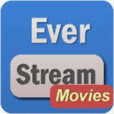 EverStream Movie (AdFree) Apk