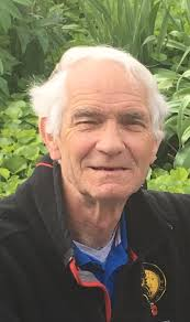 Obituary: Adrian Powell | Wiltshire Times