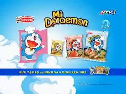 Doremon Tiếng Việt HTV3 Tập 116 - Dailymotion Video