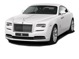 2020 Rolls-Royce Wraith For Sale in Parsippany NJ | Paul Miller ...