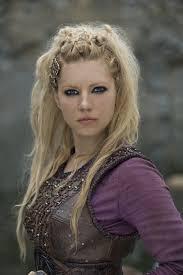 vikings makeup artist tom mcinerney