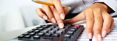 Хорошая бухгалтерия, что означает комплексные и профессиональные услуги