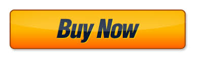 Buy Now Button Orange Icons PNG - Free PNG and Icons Downloads