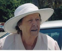 Virginia Hilda Phillips Obituary - Brunswick, GA
