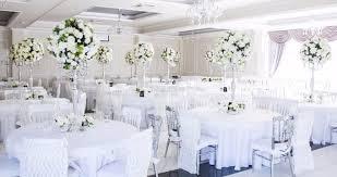 24 best wedding venues in williamsburg