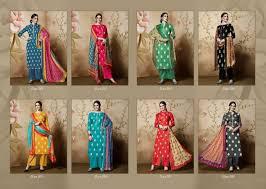 royal look vol 2 rupali suits
