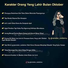 quotes zodiak harian home facebook