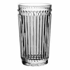 Élysées hiball glasses 13oz 370ml