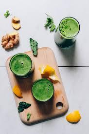 easy green juice recipe juicing tips