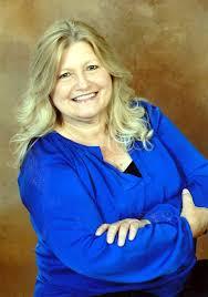 Betty Franklin Obituary - Hickory, NC