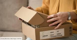 transport de gros colis pour particulier : Comment ouvrir un conteneur de fret ? >>> expédier de marchandise - France Transport