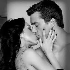 صور حب ساخنة اجمل صور الحب الرومانسية كارز