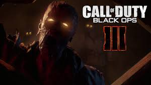 black ops iii wallpapers pictures images