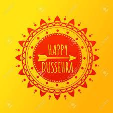 Happy Dussehra Images 2020 Download HD ...