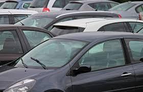 Faire Sa Carte Grise Lors Du Rachat D Un Vehicule A L Issu D Un Leasing