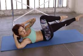 best you workout videos that allow
