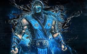 subzero 1080p 2k 4k 5k hd wallpapers
