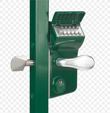 Lock Swimming Pool Fence Gate Latch Png 996x1024px Lock Best Lock Corporation Bunnings Warehouse Chainlink Fencing
