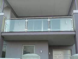 10mm toughened glass panels