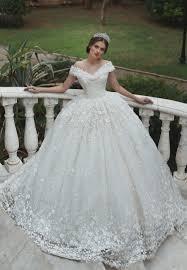 s for wedding dresses in lebanon