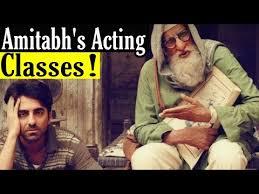 GULABO SITABO Movie Review | Spoiler Free | Abhi K
