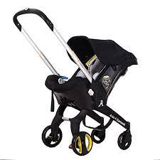new multifunction stroller for baby
