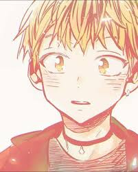 Guys!! Today is KIM HYESUNGs birthday... - Manhwa: Love Is An ...