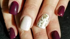 ashleys nails pleasant valley new