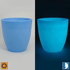 design toscano cf3221 aria flower glow
