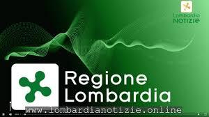 La Conferenza stampa della Regione Lombardia sul coronavirus ...