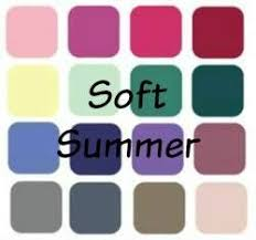 soft summer what s that