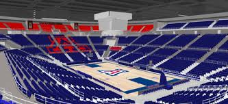 arizona wildcats basketball tucson
