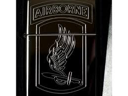 Lot Of Two Each 173rd Airborne Brigade Outside Window Decals Car Truck Graphics Decals Auto Parts And Vehicles Tamerindsa Com Ar