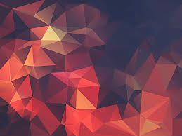 hd geometry wallpaper 24656