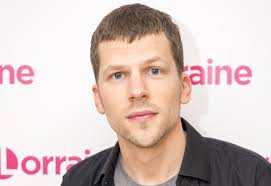 Jesse Eisenberg To Star In Comedy TV Series In Works At Bad Robot ...