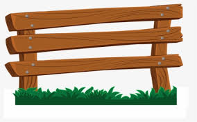 Free Fencing Clip Art With No Background Page 5 Clipartkey