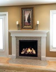 natural gas fireplace ahte info