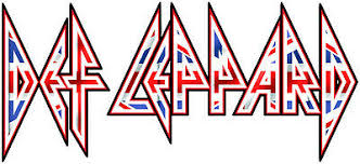 Def Leppard Special Vinyl Decal Window Sticker For Your Car Truck Vehicle Bumper 4 99 Picclick
