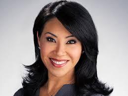 Veronica De La Cruz – CBS San Francisco