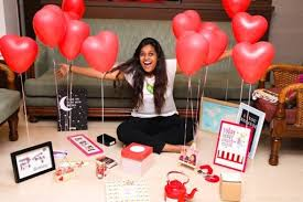 best birthday gifts in india
