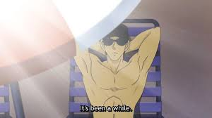 This Week in Detective Conan: November 18, 2017