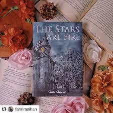 thestarsarefire instagram posts photos and videos com