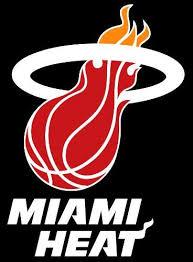 Miami Heat Nba Sticker Decal Auto Car Wall Vinyl New Http Weheartmiamiheat Com Miami Heat Nba Sticker Decal Auto Car Wall V Miami Heat Nba Miami Heat Miami