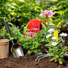 country gardens nursery weber county