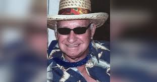 Alfred J Carroll Obituary - Visitation & Funeral Information