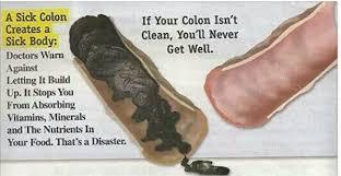 colon cleanse recipes help eliminate