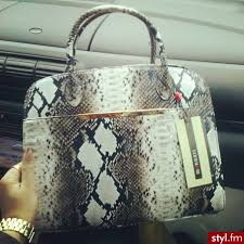 Are Louis Vuitton Bags Made Of Animal Skin | Confederated Tribes of the  Umatilla Indian Reservation