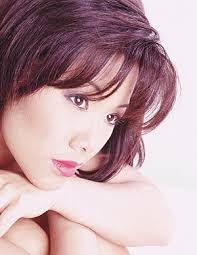 Sharon Tay 1/7 | Asian American Personalities | GoldSea