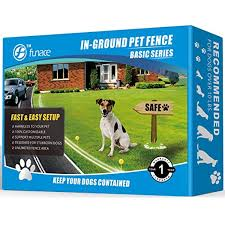 Invisible Fence For Cats Amazon Guide Pets News And Review